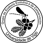 Laboratory of Evolutionary and Conservation Ecology