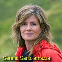 serena_lab